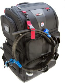 rig-on-bag_web
