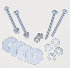 14355-dillon-precision-14355-universal-reloading-machine-mounting-hardware-kit-bolts