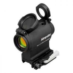 200211_aimpoint-lrp-mount_d5_700