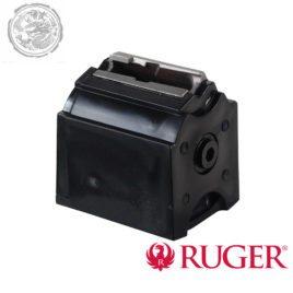 90005-Ruger-10-22-Magazine-BX-1-10-Round-Mag-Polymer-2_zps0uvocjqe