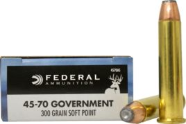 Federal-Premium-45-70-Government-19.44g-300grs-Speer-Hot-Core-SP_0