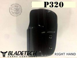 OWB-SFP9-LH