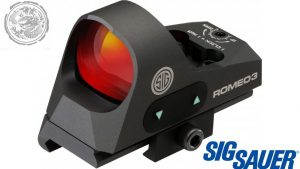 opplanet-sig-sauer-romeo3-1x25-mini-rflx-sight-graphite-sor3100x-front-v1