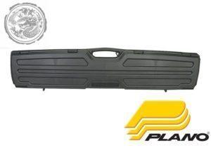 plano-single_rifle_gun_case_black_48_10-10475