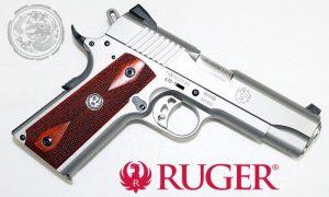 Ruger-SR1911-CMD-45-acp-(6702)-006