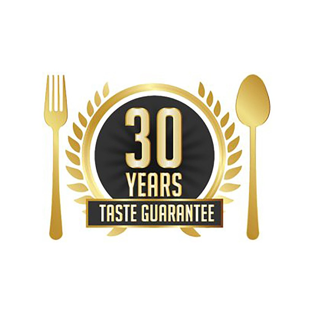 30_years_taste_guarantee_fa4ac667-fbac-4553-9751-96cf0f38d50a_1024x1024