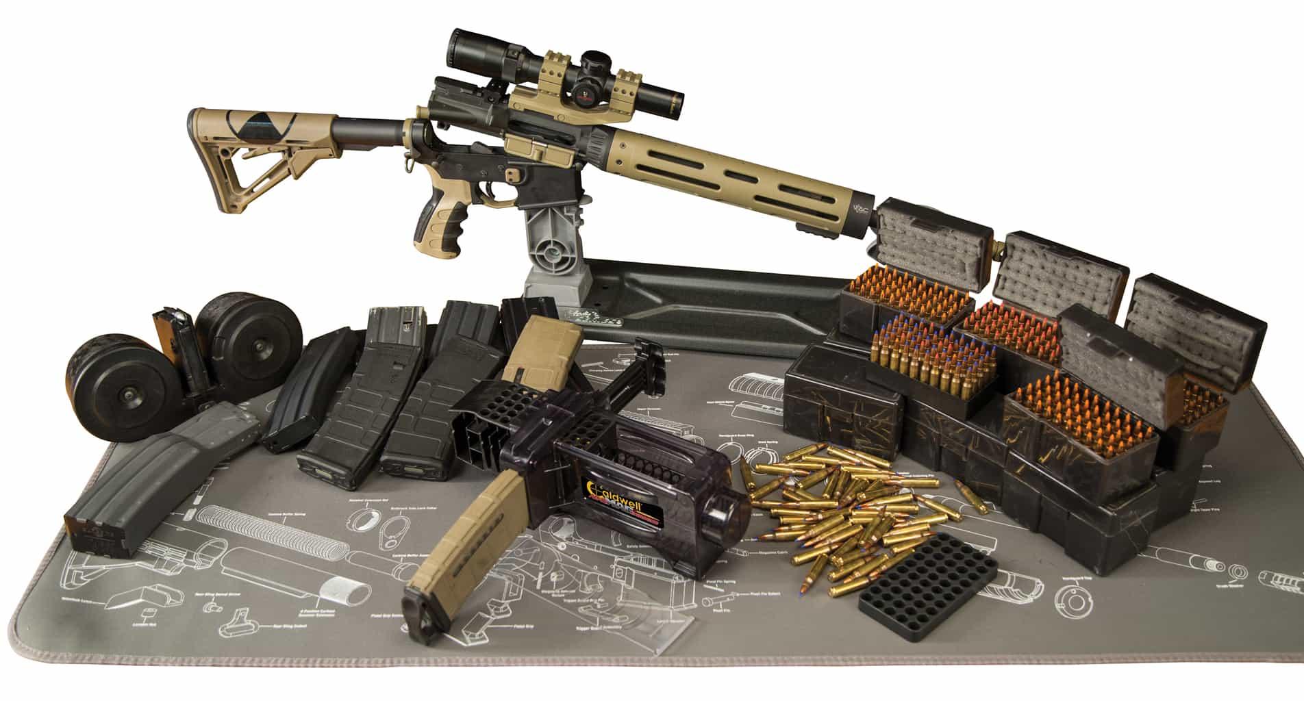 397488-action-ammo-mag-spread
