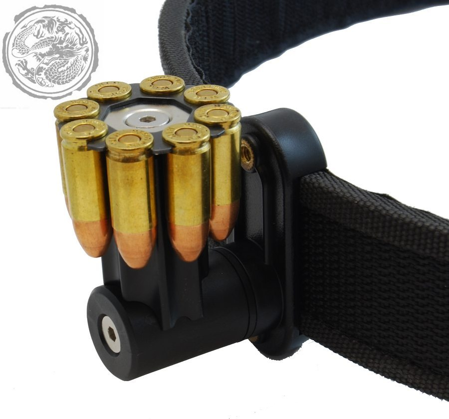 9mm-4