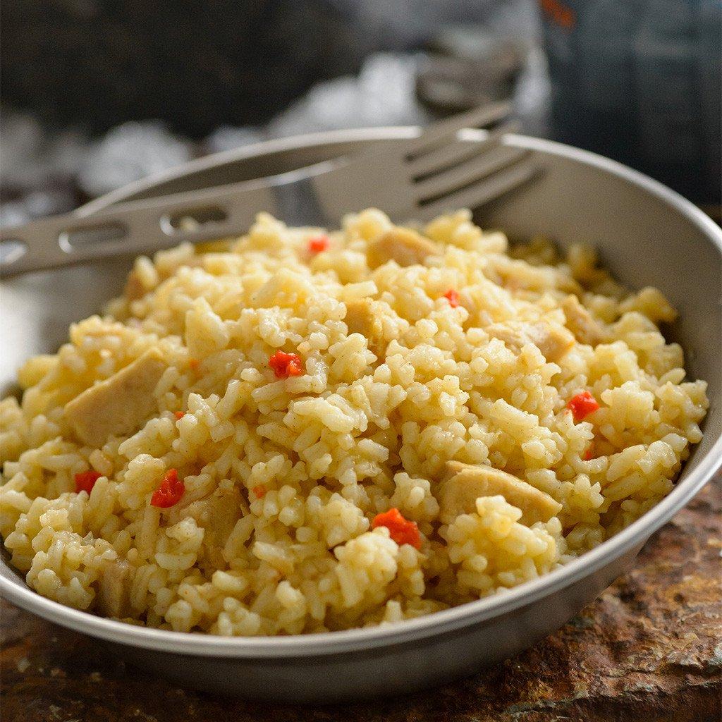 Rice_and_Chicken_b12500a0-477e-4a08-814e-51647c5da569_1024x1024