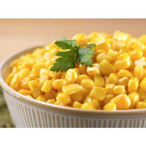corn-closeup-lg