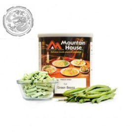 fd0088-mountain-house-green-beans_base_1024x1024