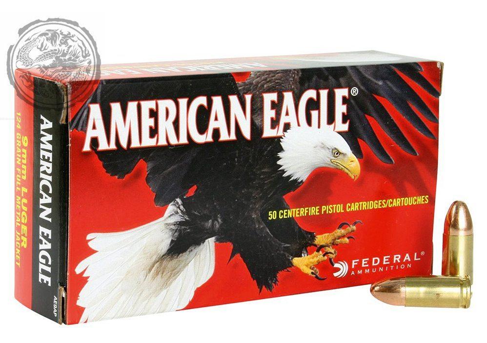 federal-premium-ae9ap-handgun-rounds_1