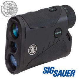 Sig-Sauer-Kilo850-Black-Rangefinder-SOK85401