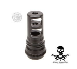 Muzzle Brakes/Flash Hider/Device Archives - Tenda Canada