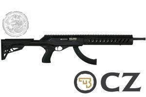cz-usa-512-tactical