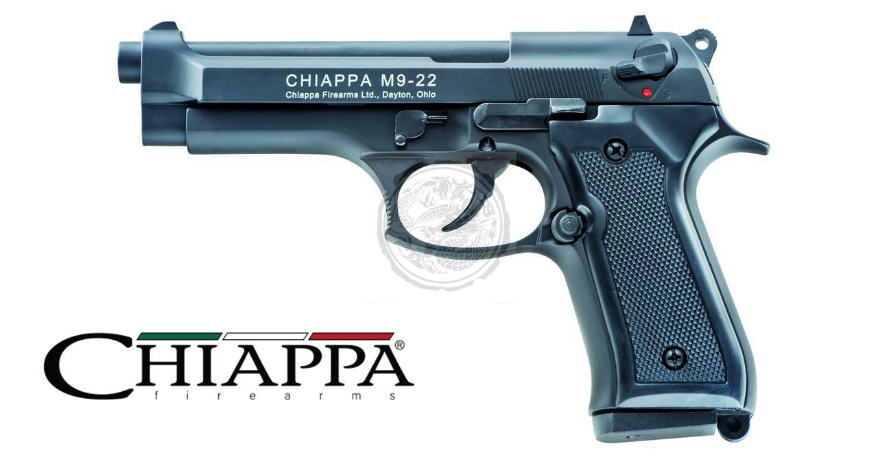 0062857_chiappa-m9-22-standard-52in-brl
