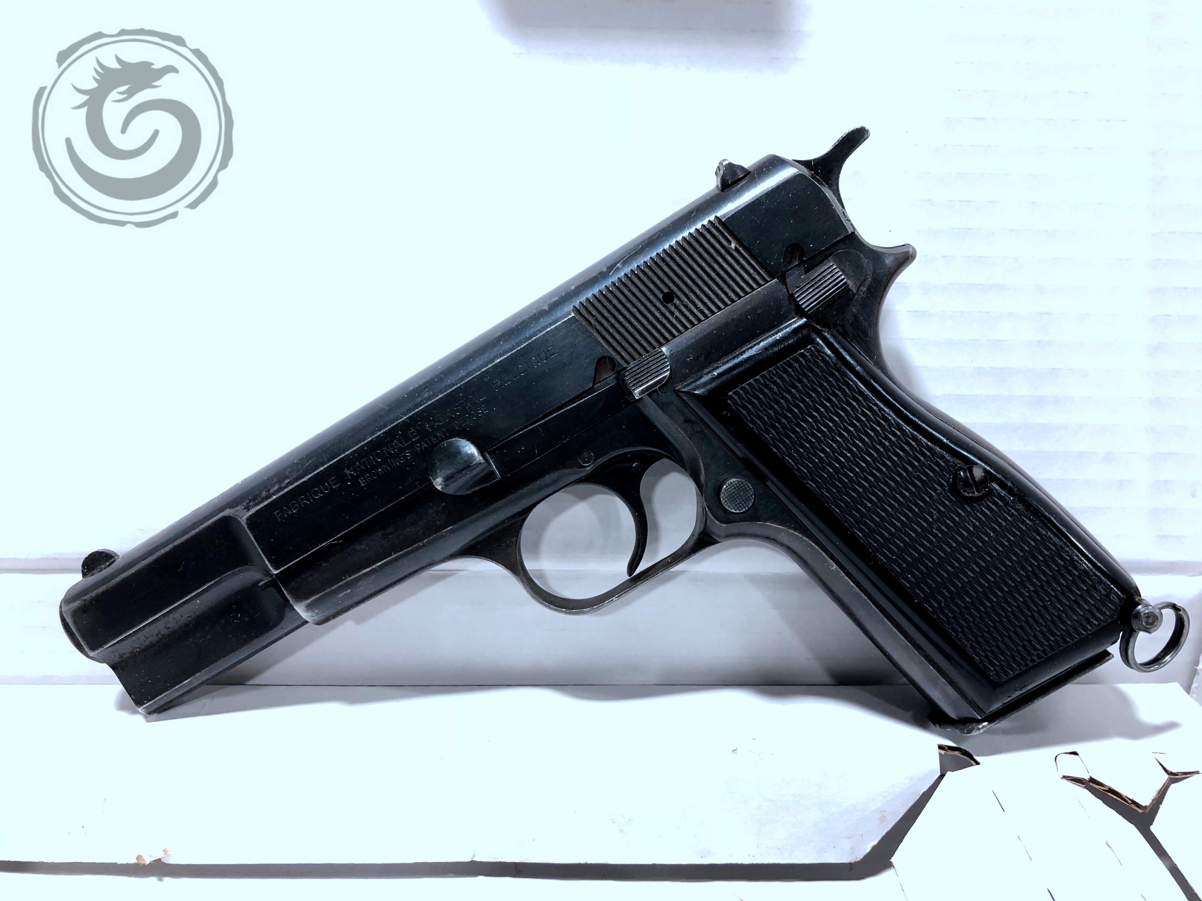 MK-1B