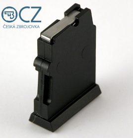 CZ Parts Archives - Tenda Canada