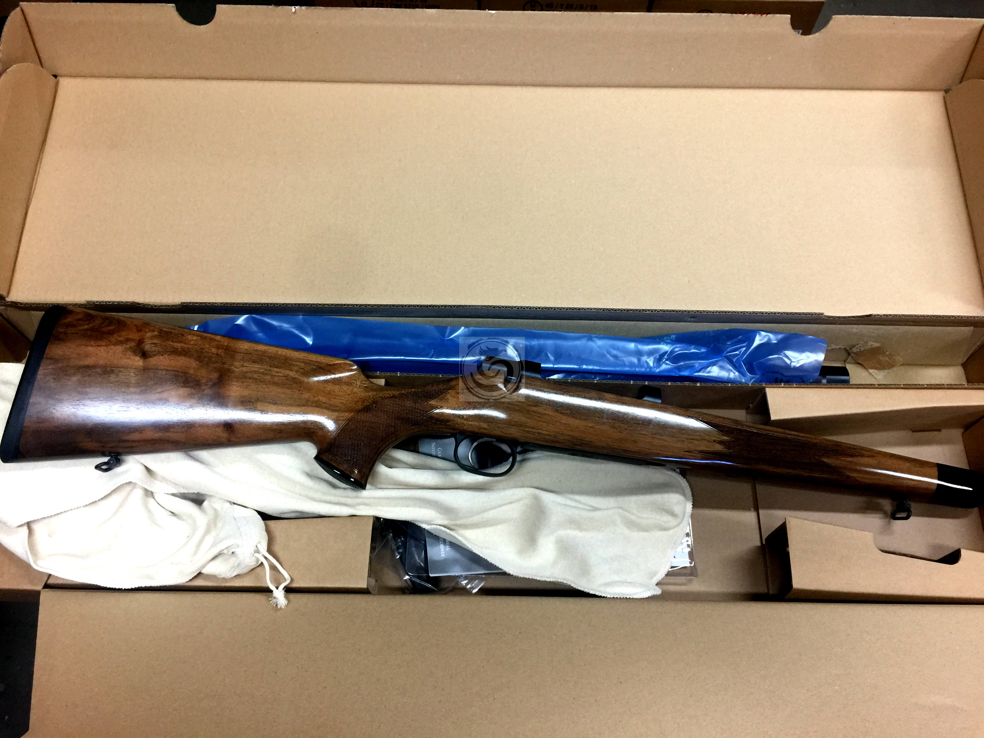 Remington 783 Wood Stock Www Topsimages Com