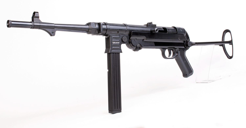 GSG_MP40_Canada_2