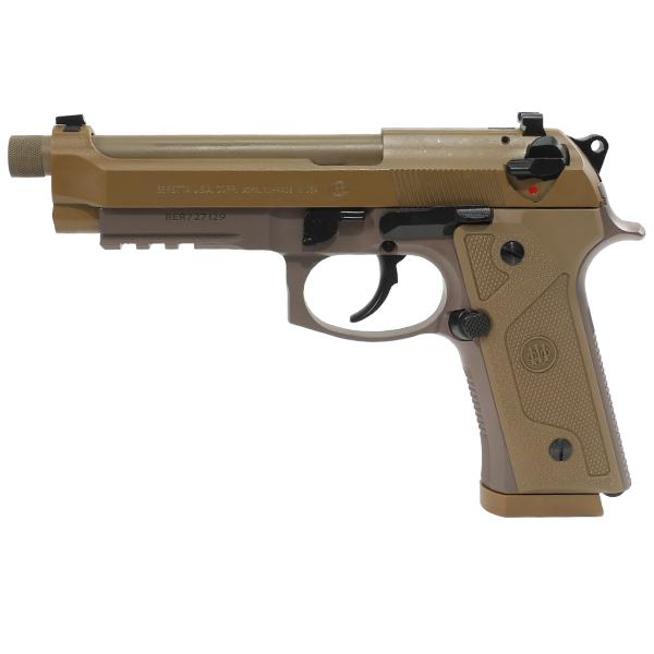 0023372_beretta-m9a3-9mm-pistol-wthreaded-barrel-3-17rd-magazines_600x600_副本