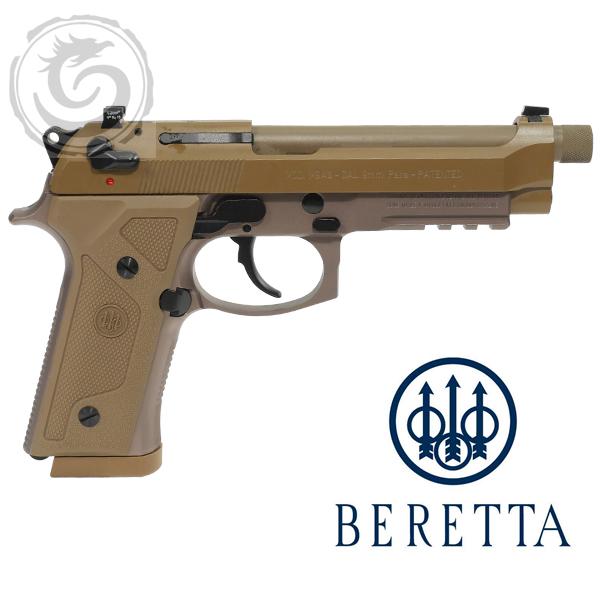 0023373_beretta-m9a3-9mm-pistol-wthreaded-barrel-3-17rd-magazines_1024x1024_副本