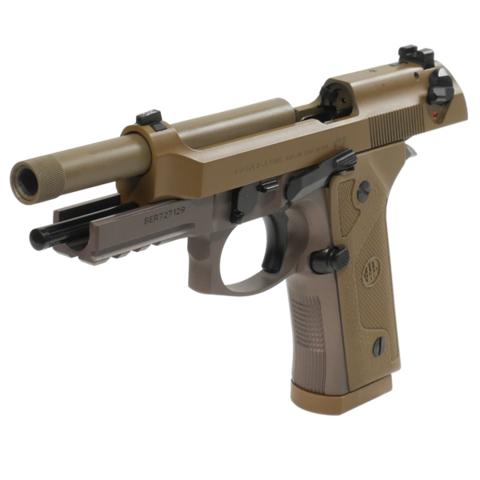 0023374_beretta-m9a3-9mm-pistol-wthreaded-barrel-3-17rd-magazines_480x480_副本