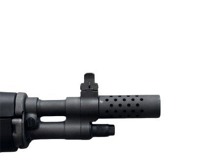 NORINCO M14 SOCOM 18 6