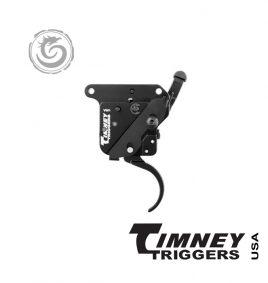Upgrade Triggers Archives - Tenda Canada