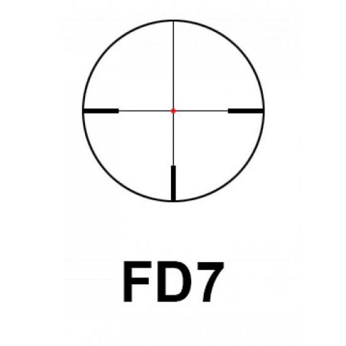 fd7-ret