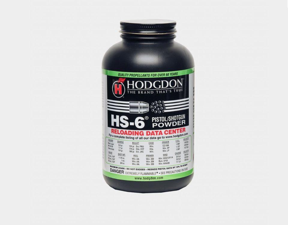 hodgdon-hodgdon-hs-6-1lb