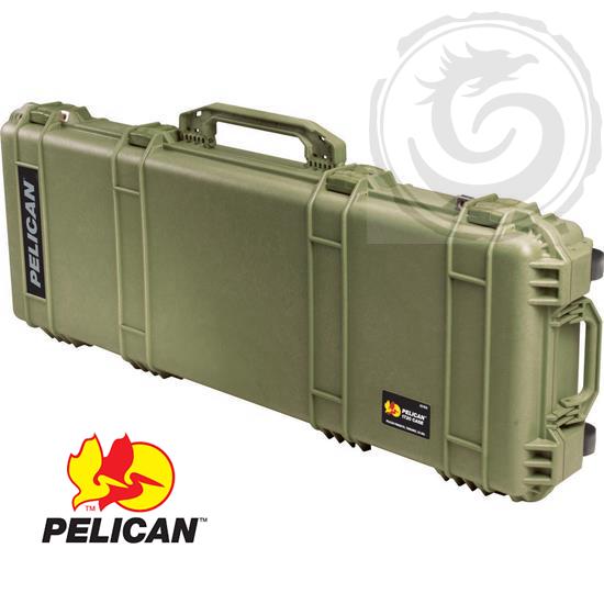 0004634_pelican-1720-long-gun-case-olive-drab_550
