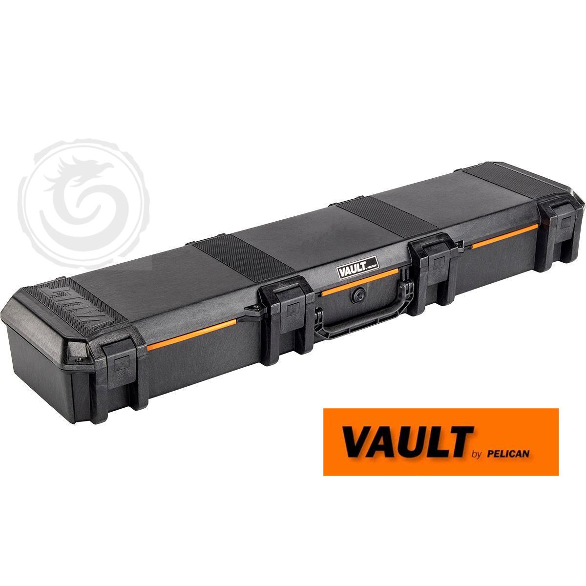 0009501_pelican-vault-v770-single-rifle-case