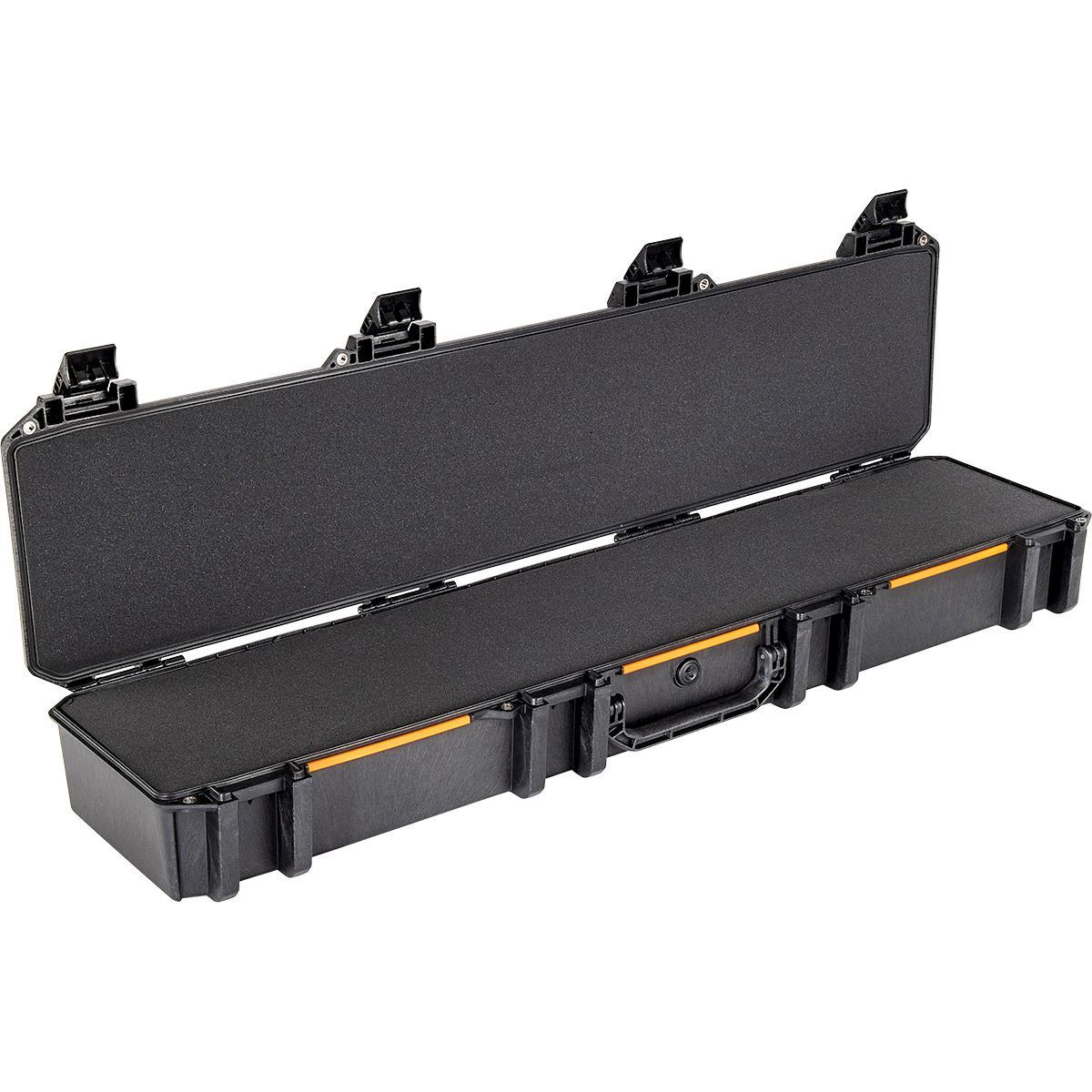 0009502_pelican-vault-v770-single-rifle-case
