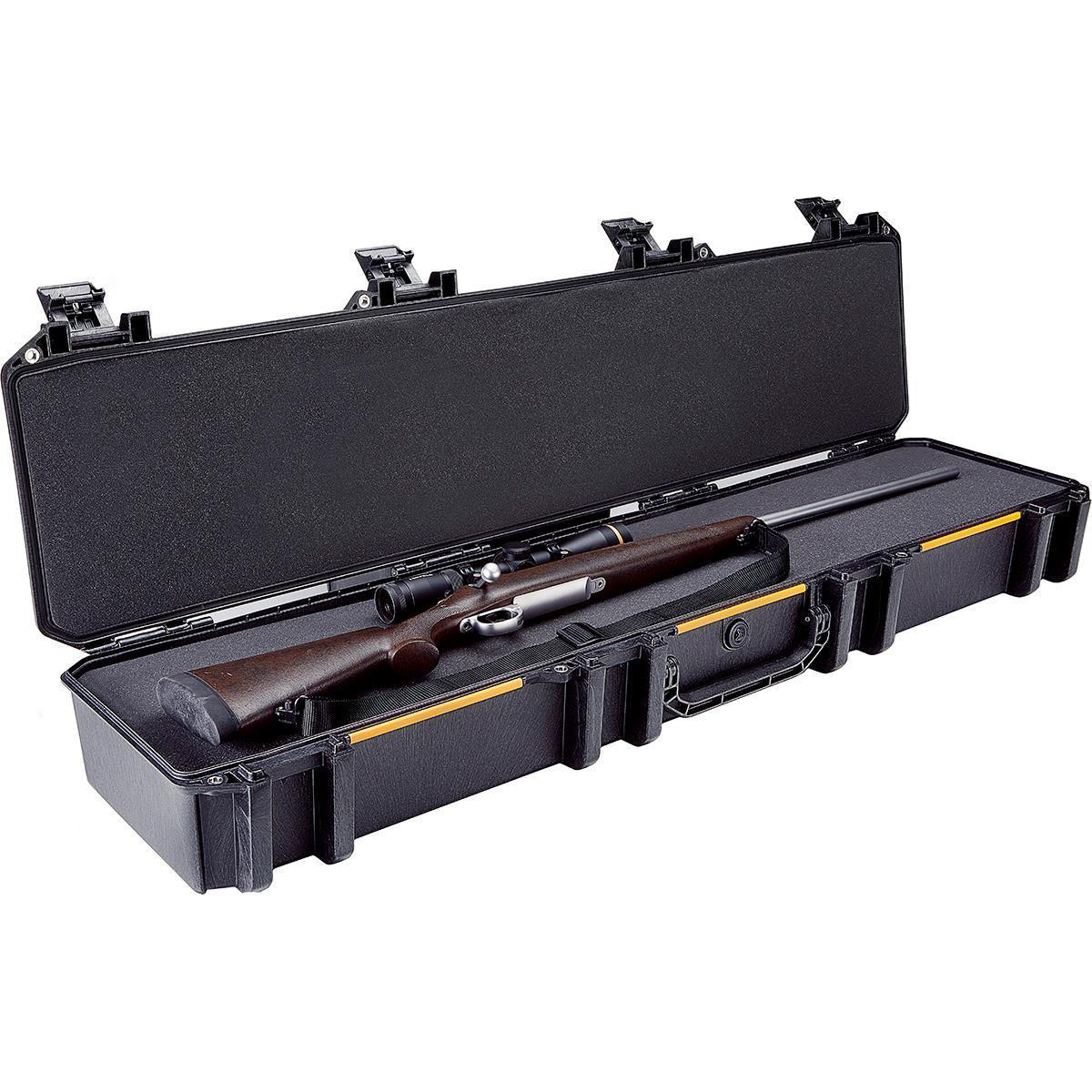 0009503_pelican-vault-v770-single-rifle-case