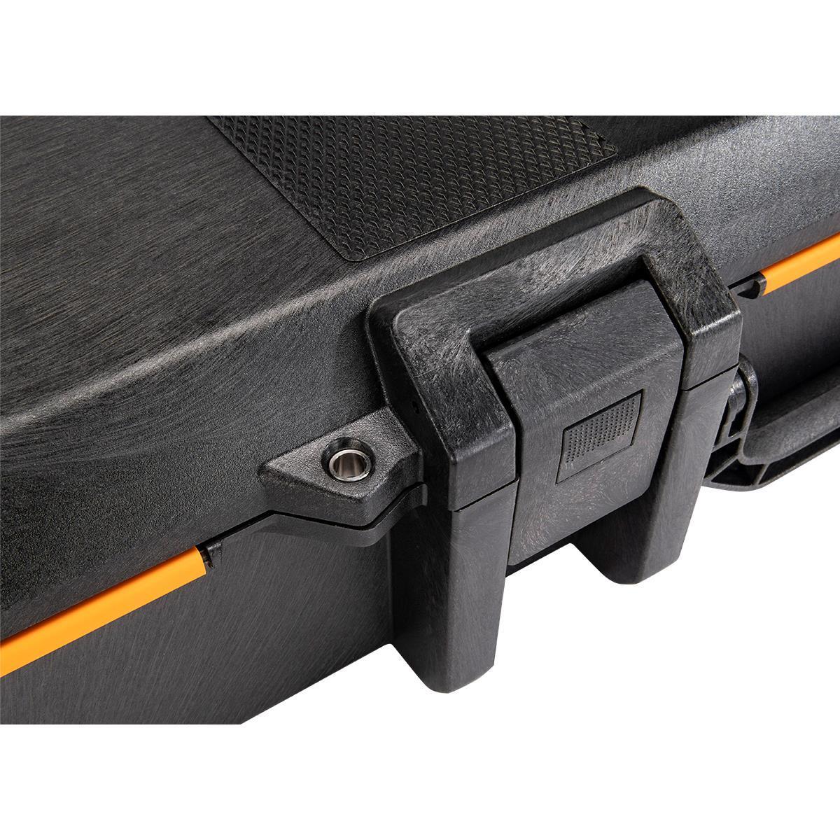 0009507_pelican-vault-v770-single-rifle-case