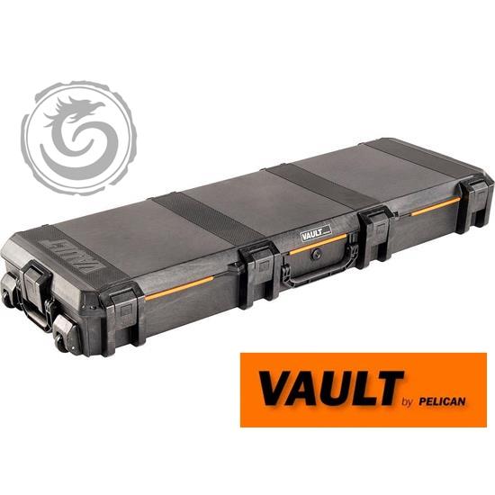 0009509_pelican-vault-v800-double-rifle-case_550
