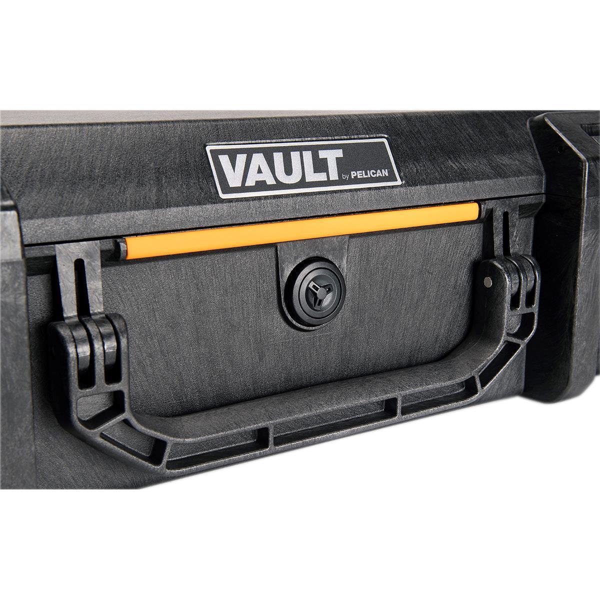 0009512_pelican-vault-v800-double-rifle-case