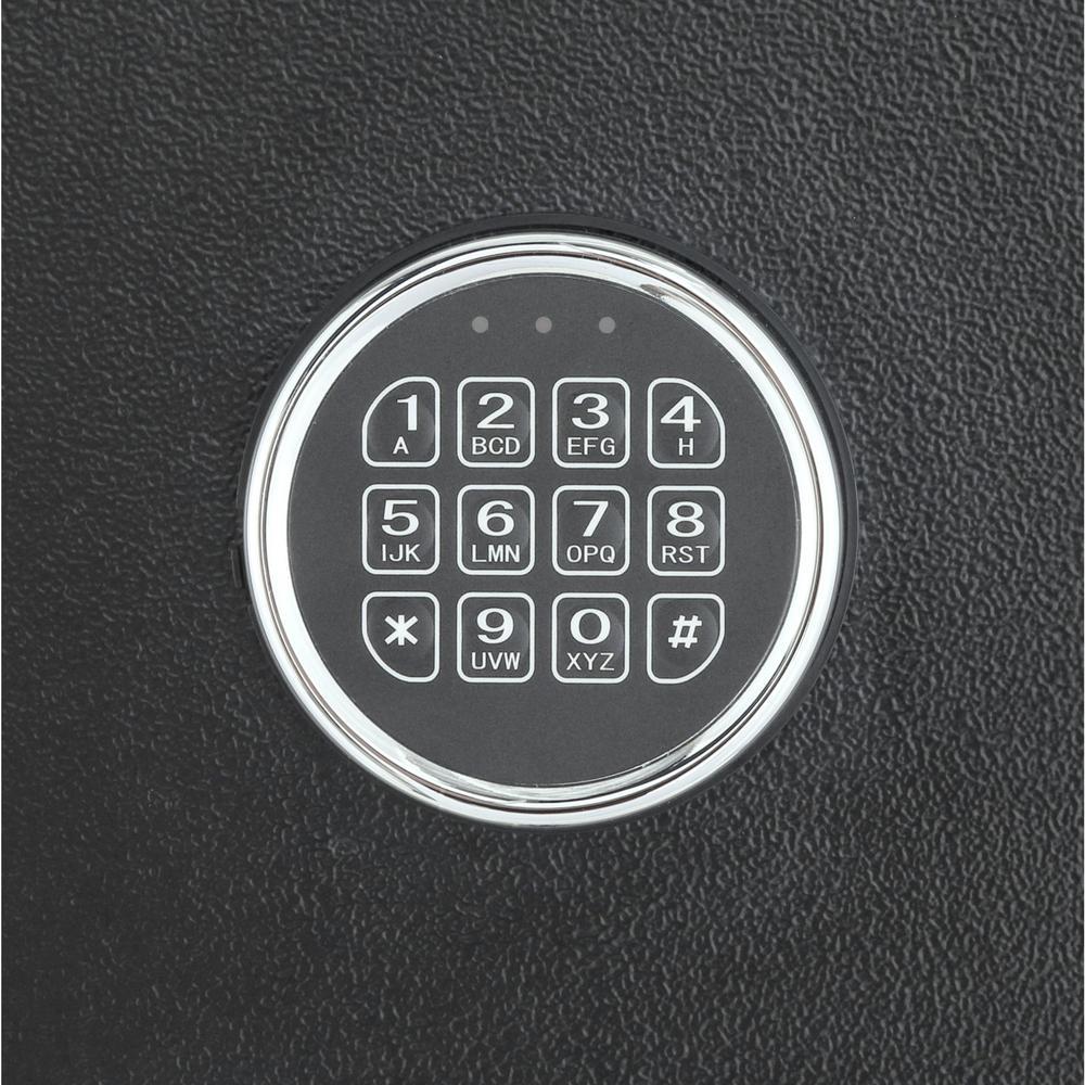 stack-on-gun-safes-ss-10-mb-e-a0_1000