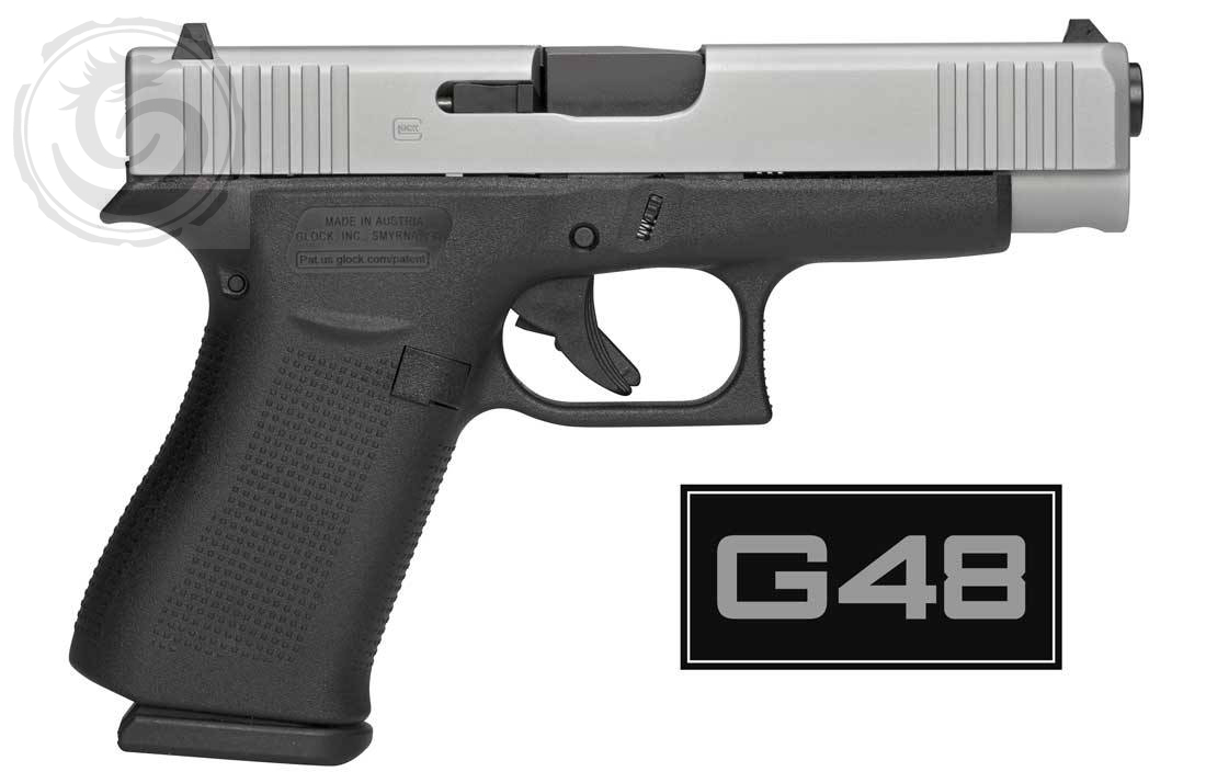 Glock-G48-New-Handgun