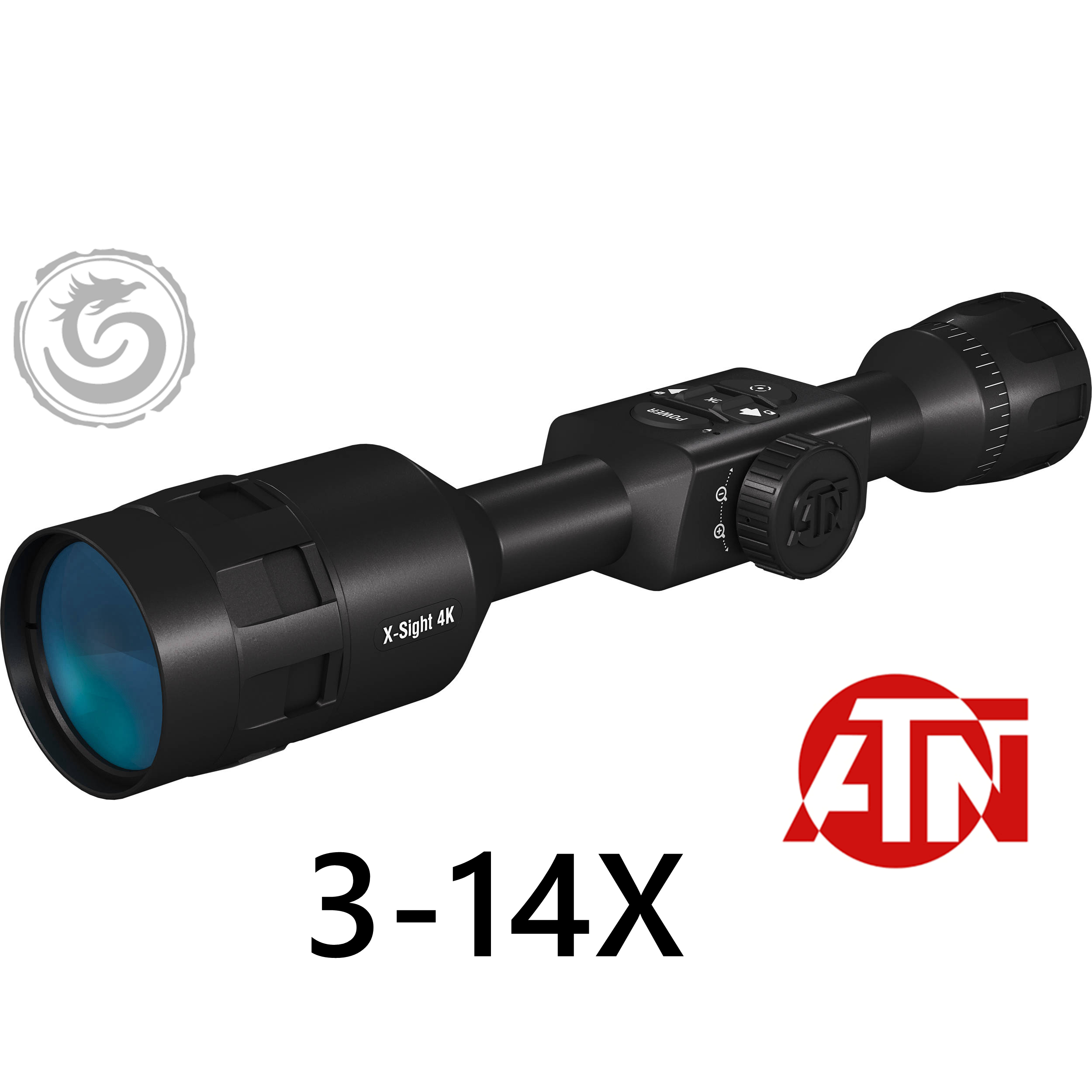 atn_dgwsxs3144kb_x_sight_4k_3_14x_buck_1390757
