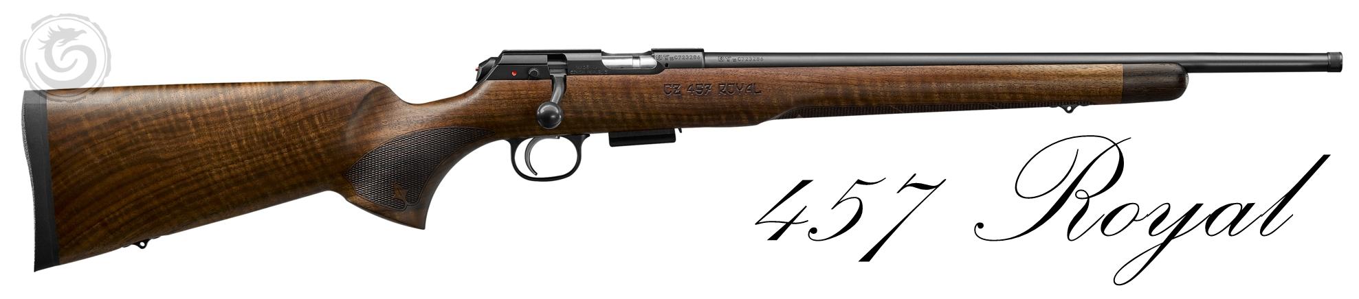 Cz 457 - AllFirearms - largest firearms price comparison portal