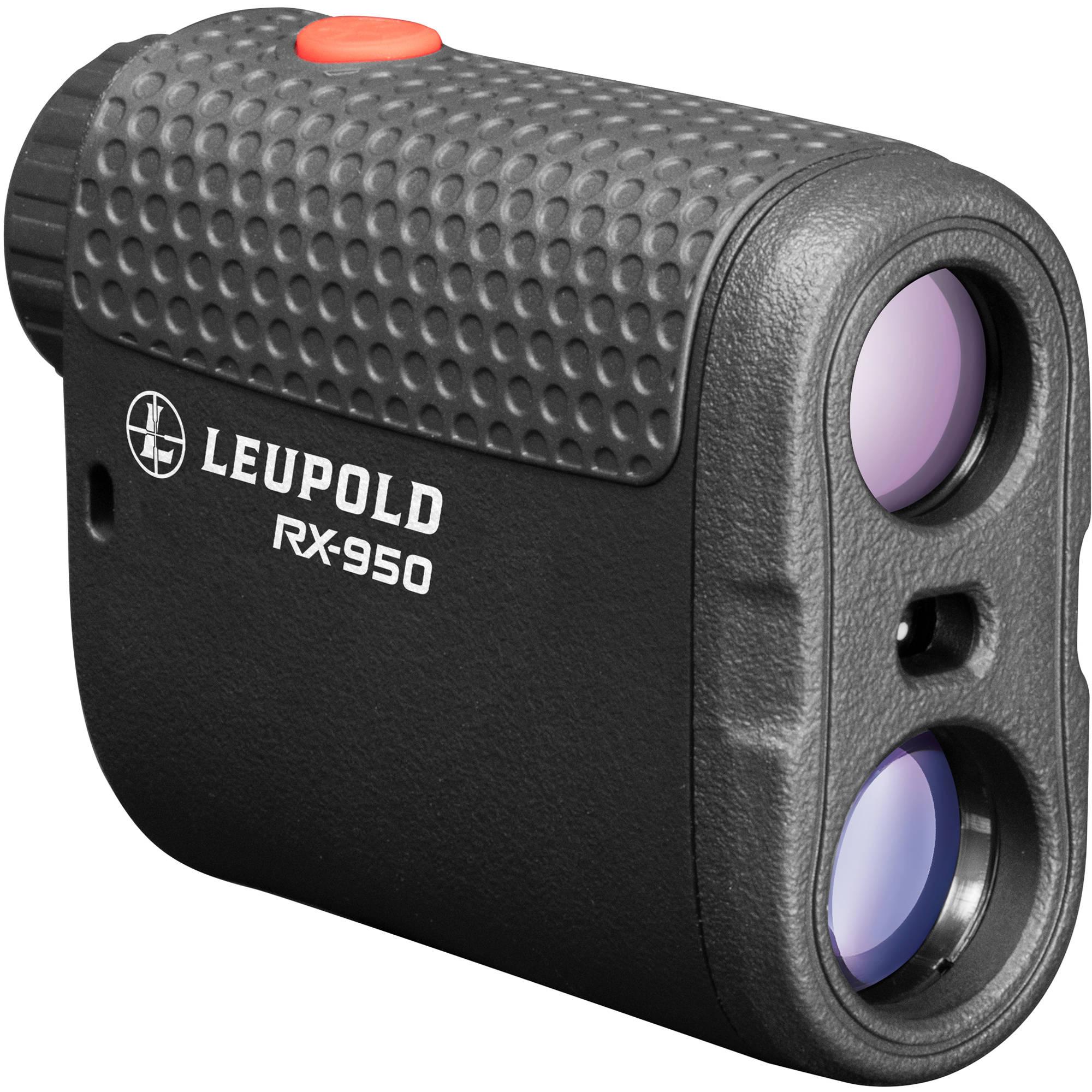 leupold_176769_rx_950_digital_laser_rangefinder_1451066