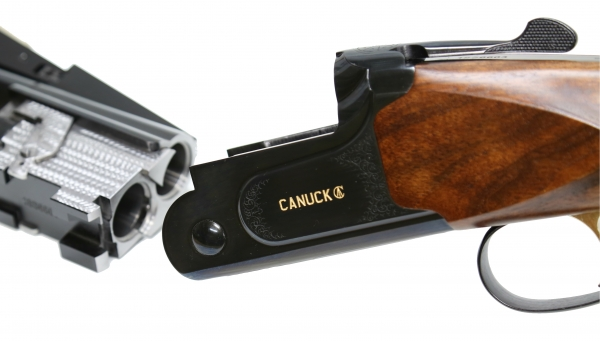 canuck-trap-overunder-shotgun-12ga34191488