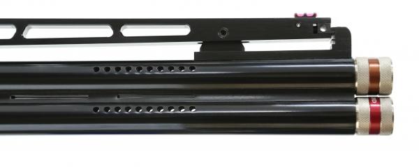 canuck-trap-overunder-shotgun-12ga34191871