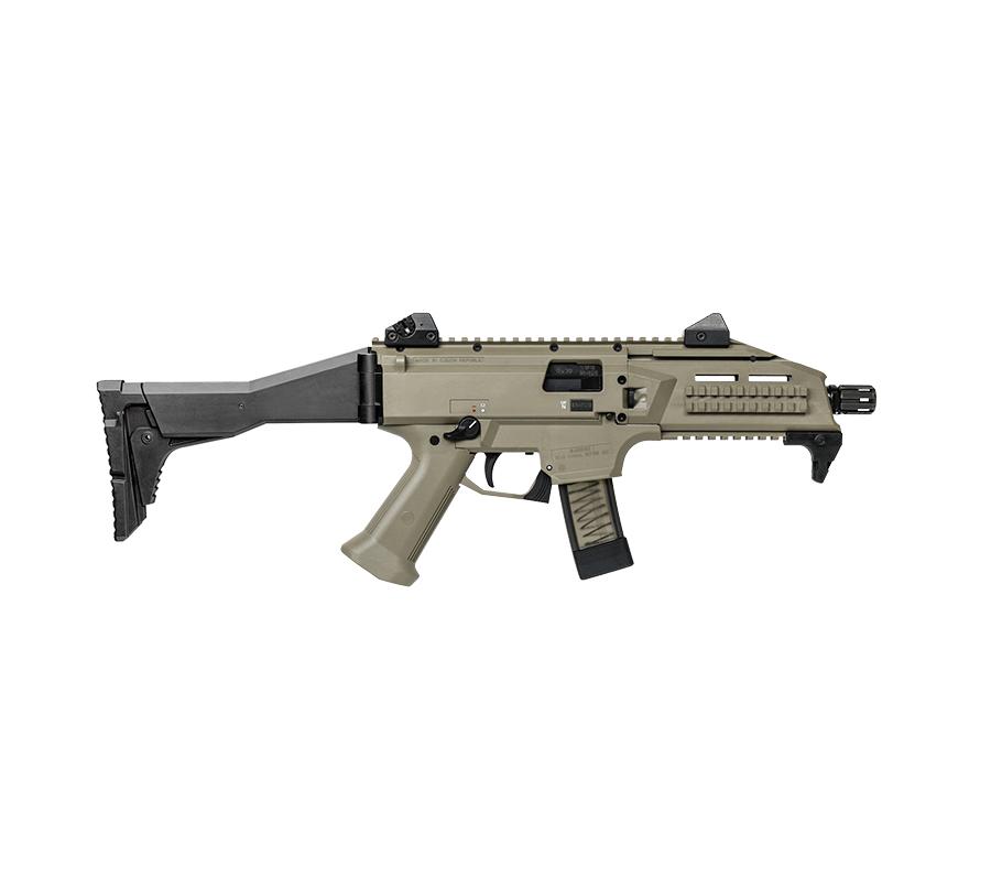 cz-scorpion-evo-3-a1_-9mm-luger-rifle