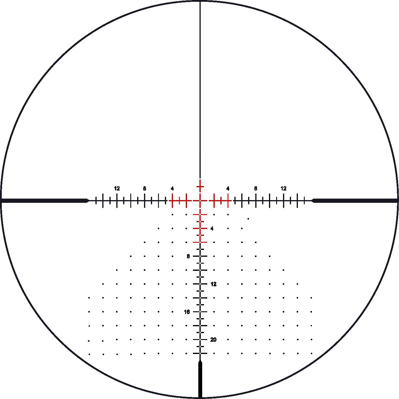 Impact-23_MOA_circle_illum