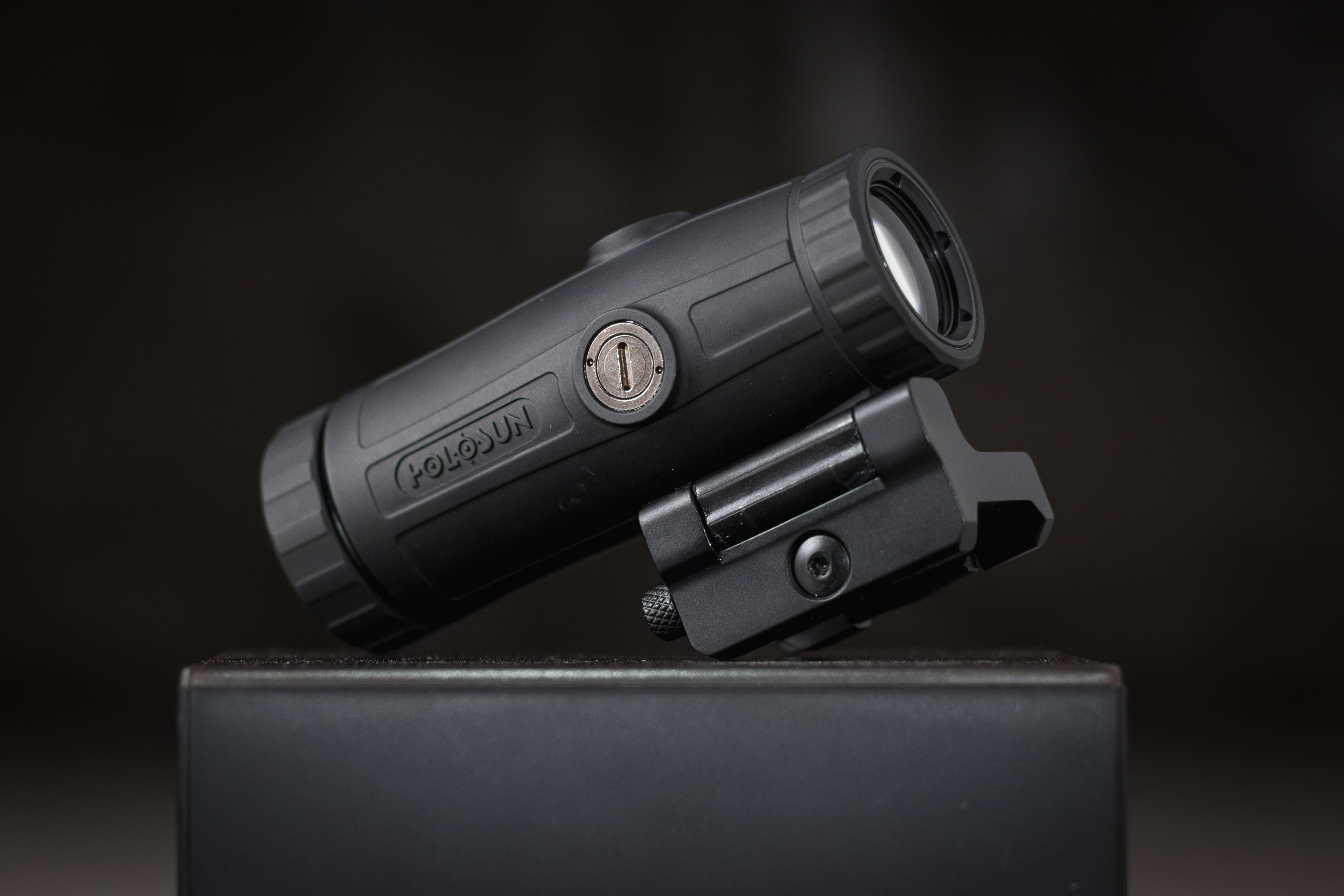 Magnifier-1