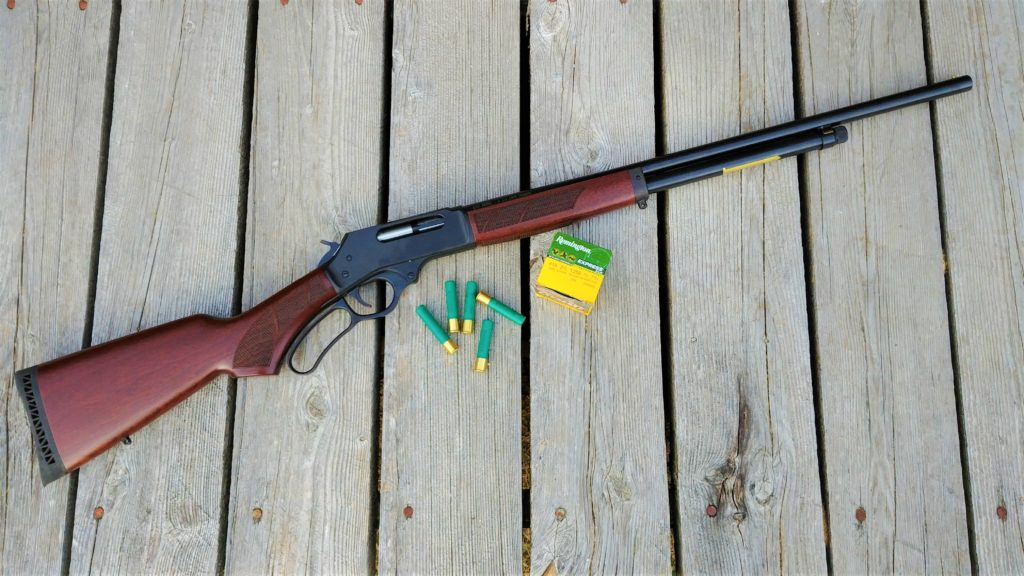Survival_Cache_SHTFblog_best_shotgun_henry_410_lever_action-1024×576