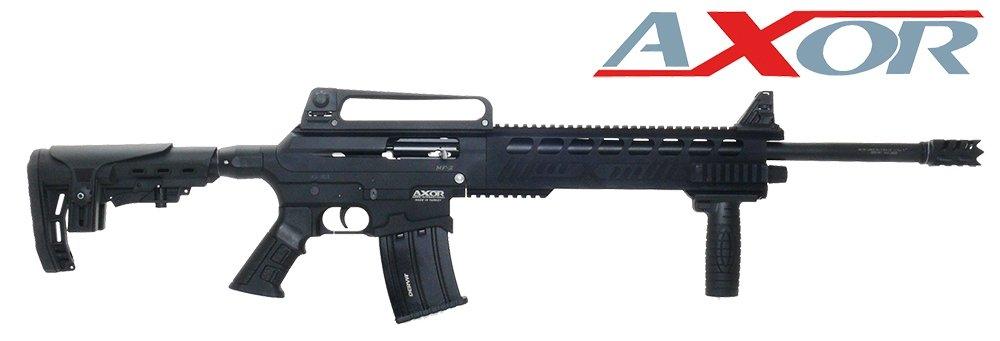 axor-mf-2_-12ga.-shotgun